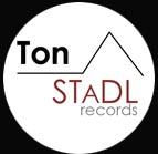 Ton STADL records - Stefan Schiemer